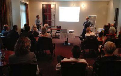 MarketingMakkers presenteert: de Customer Journey