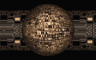 Samenwerking sales, marketing, productie en R&D leidt tot klantgerichte productinnovatie